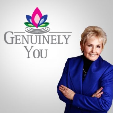 genuinely-you-podcast-image-366x366.jpg