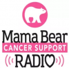 mama_bear_cancer_support_radio_podcast_logo.png