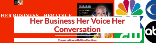 Her_Business_HEr_Voice_Her_Conversation_Podcast.png