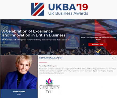 uk biz awards blog post header.png