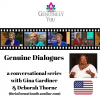 Genuine Dialogues (conversational series with Gina Gardiner & Deborah Thorne.png