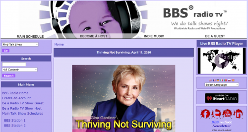 BBS_Radio_Show_from_11th_April_2020.png