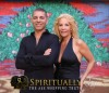 spiritually raw podcast with ajay matta.jpg