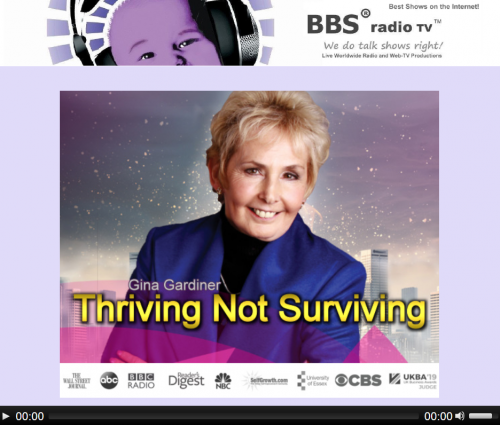 BBS Radio Show Generic Image for all shows.png