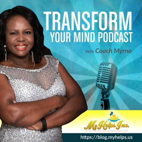 Coach-Myrna-podcast-Cover-white-2019-2.jpg