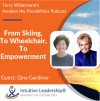 Terry Wildemanns Awaken Possibilities Podcast with GIna Gardiner.png