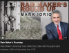 rainmakers roundup with host mark iorio.PNG